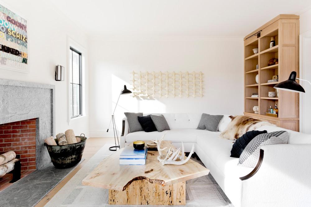 claircir son espace avec du bois sorel tracy et cie actualit s tendances passions mode. Black Bedroom Furniture Sets. Home Design Ideas