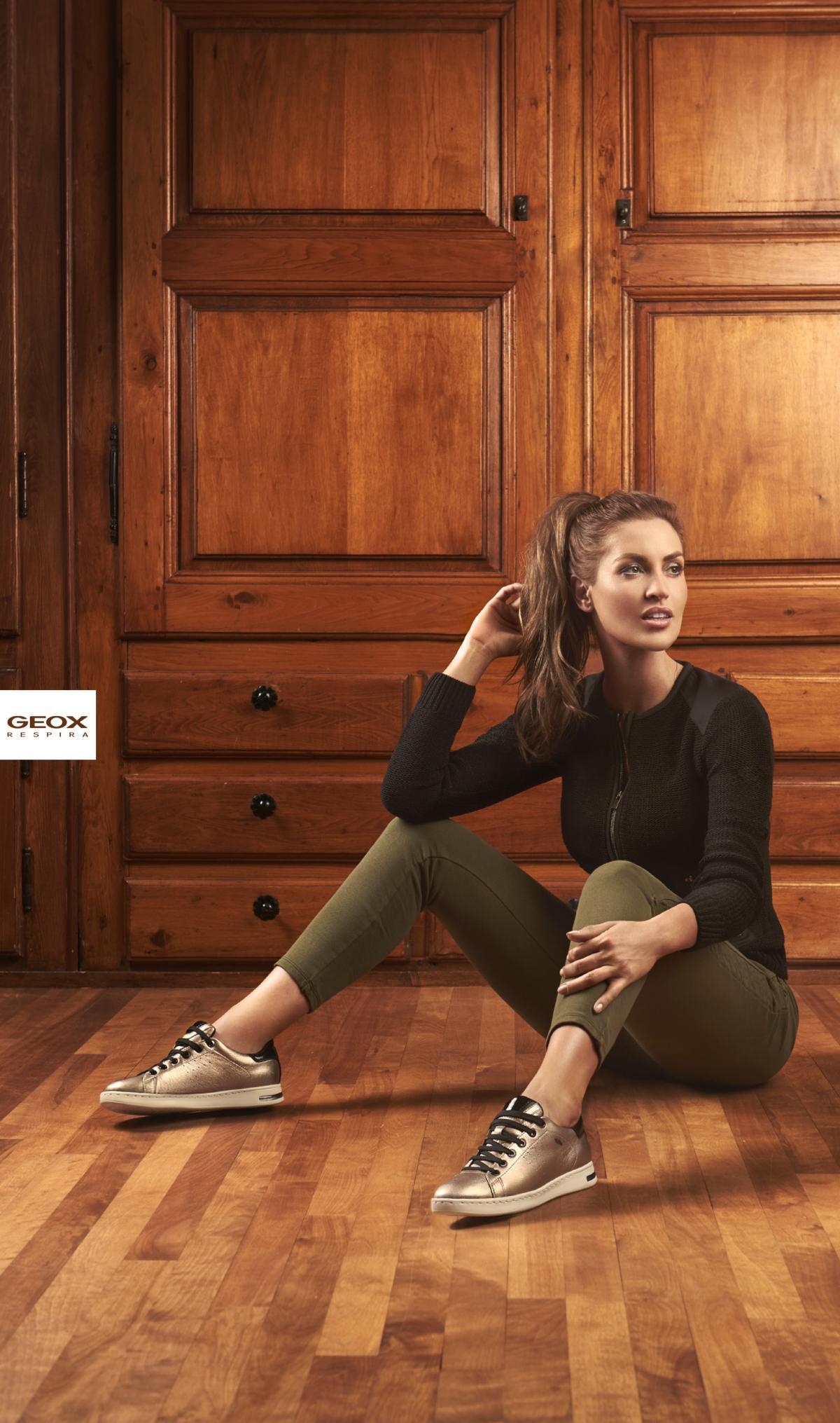 contrastes de couleurs et de mati res selon philippe labarre sorel tracy et cie actualit s. Black Bedroom Furniture Sets. Home Design Ideas
