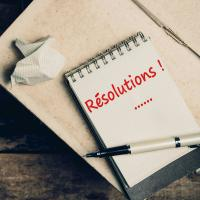 Resolutions Caza+