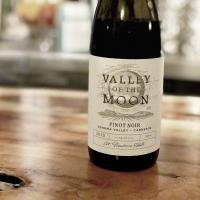 valley of the moon sorel tracy et cie