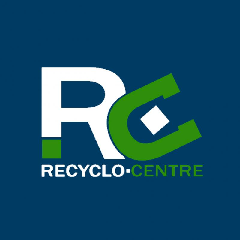 recyclo centre