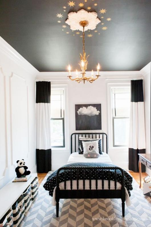 Comment choisir la couleur de ses murs sorel tracy et for Aller a un concert repeindre ma chambre en vert